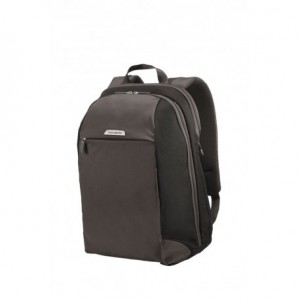 """Motio Laptop Backpack 15.6"""""""