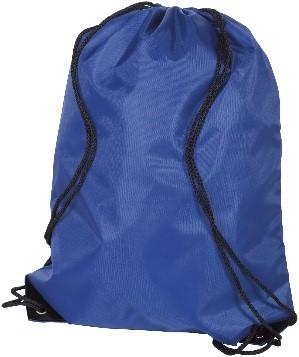 Draw string bag