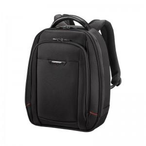 "Pro-DLX 4 Laptop Backpack M 14.1"""