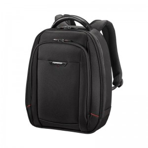 Laptop Backpack M 14.1''