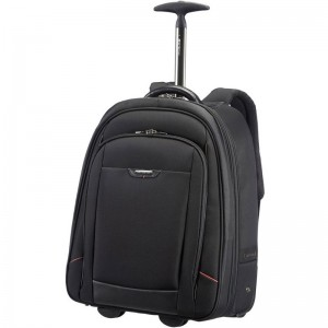 Laptop Backpack/Wh.17.3''
