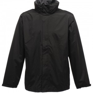 Men's Ardmore Jacket