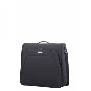 Garment Bag Bi-Fold