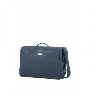 Garment Bag Tri-Fold