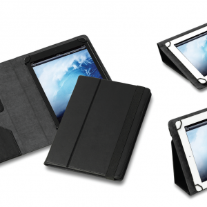 1532 - Adjustable Tablet Case with Stand