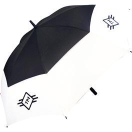 Tourvent Umbrella