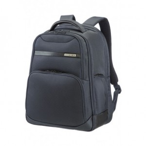 """Vectura Laptop Backpack M 15-16"""""""