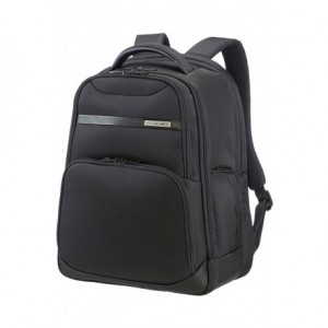 Laptop Backpack M 15''-16''