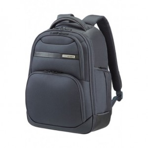 Laptop Backpack S 13''-14''