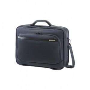 Office Case Plus 17.3''