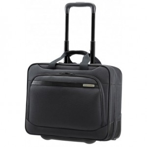 Office Case/Wh 15.6''